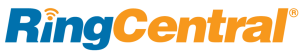 RingCentral-logo-20151-1024x181 (1)