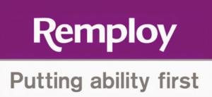 Remploy-Logo