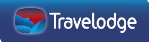 travelodge350x100