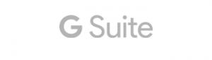 Netpremacy G Suite