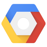 Netpremacy Google cloud platform