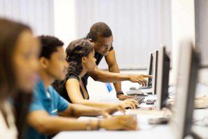 netpremacy_gsuite_education