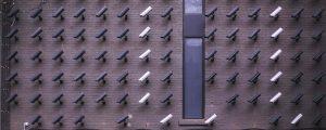 netpremacy_securitytrust