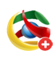 Appscare_support_logo