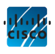 cisco_support_logo
