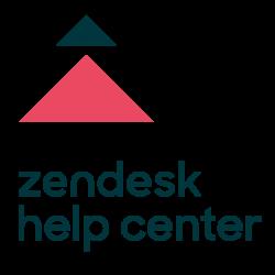Zendesk Help Centre