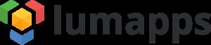lumapps_logo