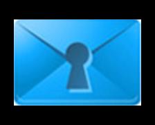 message_security_logo