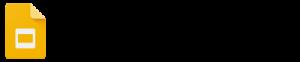 slides_logo_resized