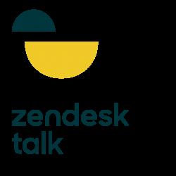 Zendesk Call Centre