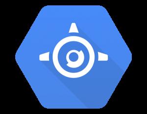 appengine_logo