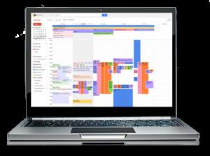 googlecalendar-laptop-2trans