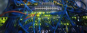 networking_header