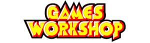 gamesworkshop300x150