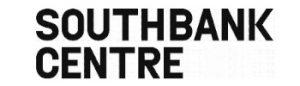 southbank_logo