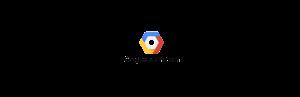 Google Cloud Patform