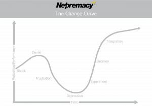 Netpremacy change curve blog post