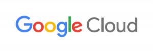 Google Cloud Netpremacy