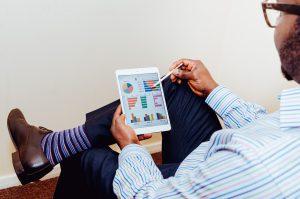 Netpremacy customer success services