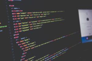 Google Cloud Development services Netpremacy
