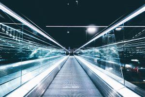 Netpremacy Google Digital Transformation