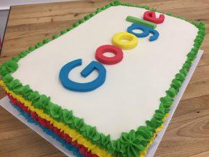 netpremacy google cake