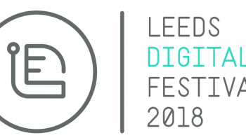 Netpremacy and Leeds Digital Festival 2018