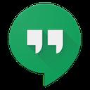 Netpremacy Google Hangouts