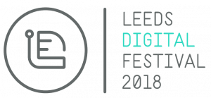 Netpremacy and Leeds Digital Festival
