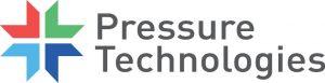 pressure technologies and netpremacy