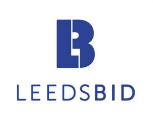 LeedsBID choose Netpremacy to implement Zendesk