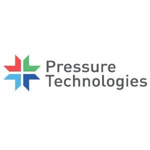 pressure technologies and Netpremacy blog