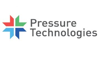Netpremacy enables collaborative working for Pressure Technologies with G Suite.