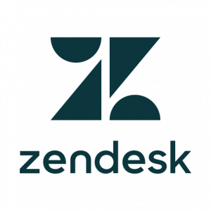 Zendesk and LeedsBID
