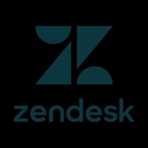 zendesk-logo-preview - Netpremacy Blog Archive »