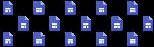 Netpremacy Google Sites