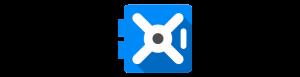 Google Vault Logo