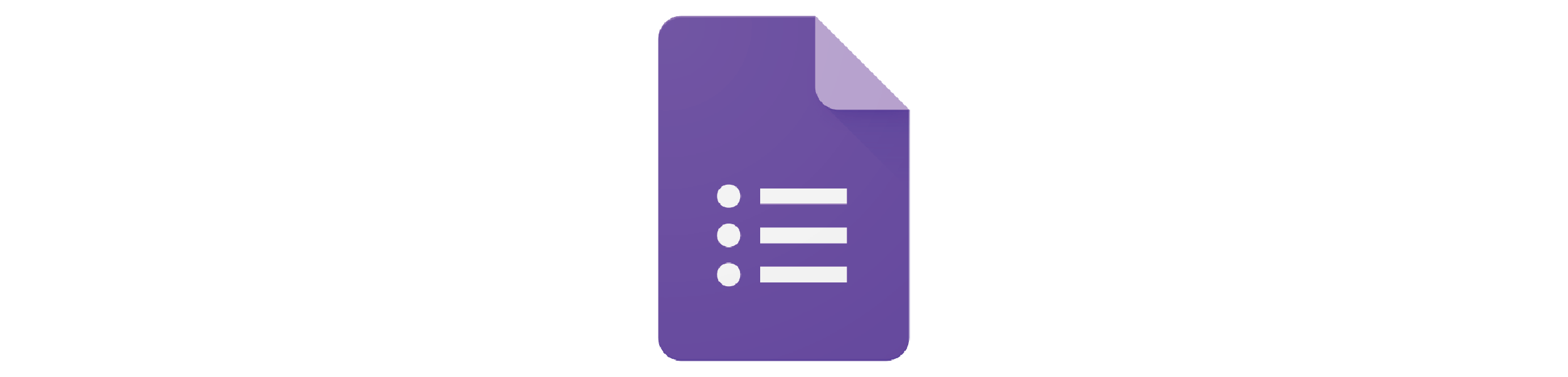 netpremacy | products | g suite | get answers fast with google forms