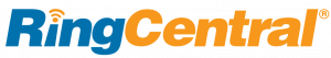 ringcentral logo netpremacy products
