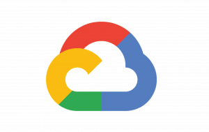 experts in the cloud
