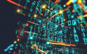 Netpremacy homepage big data