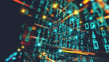 Netpremacy's top tips to creating a successful data strategy