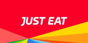 Netpremacy Just Eat header image