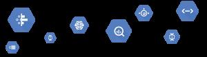 Netpremacy Google Cloud Platform