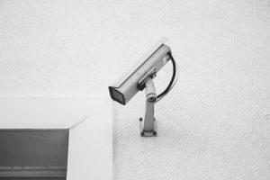 Netpremacy centralised security team