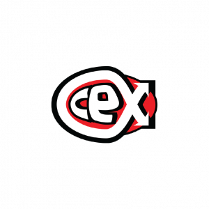 cex logo netpremacy
