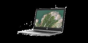 Google Chromebook Netpremacy