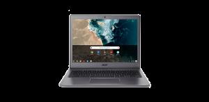 Google Chromebook 1