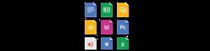 Google Drive enterprise