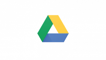 Google Drive – Available as a stand alone platform